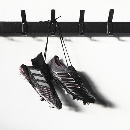 adidas Exhibit Pack WMNS-støvler | Læs mere om ...