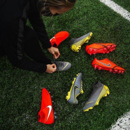 Nike Game Over Pack | Læs mere om Nikes seneste...
