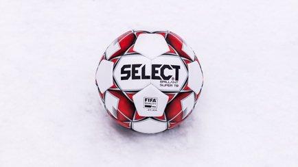 Select Brillant Super | Læs mere om den ikonisk...