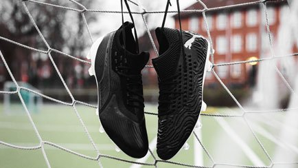 PUMA Eclipse Pack | Read more about the Limited...