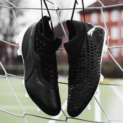 PUMA Eclipse Pack   Les mer om Limited Edition-...