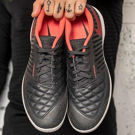 Nike LunarGato II er tilbake