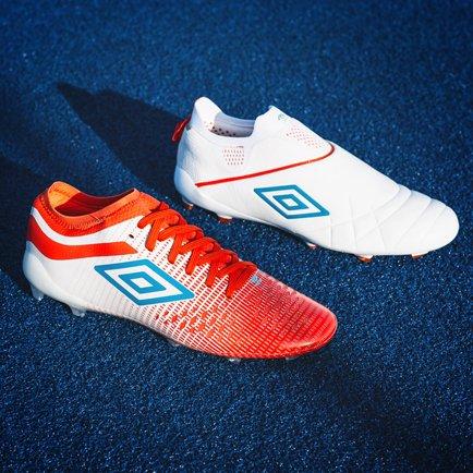 Chaussures Maillots Football Et De En rwBaqrPCx