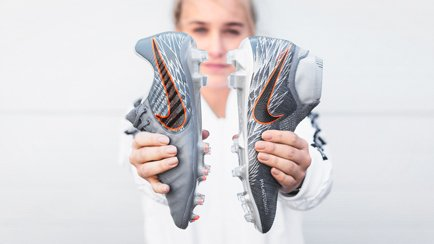 Nike Victory Pack | Read more about the World C...