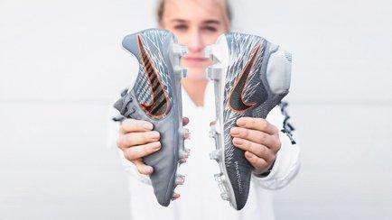 Nike Victory Pack | Läs mer om VM-skorna på Uni...