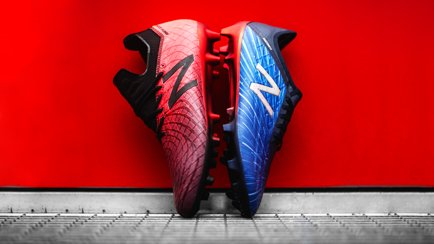 New Balance Lite Shift Pack | See the boots at ...