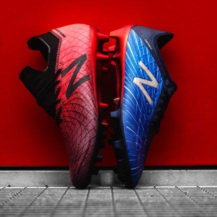 509248385c08ca Unisportstore.com - Football boots and Football shirts online