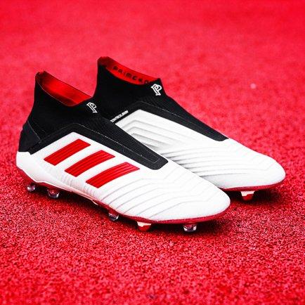 new styles 1640f d9bc8 Predator Paul Pogba Season 5   Köp skorna på Un..