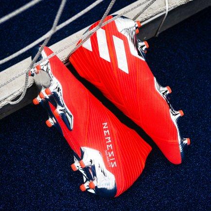 sports shoes 8b522 b1eff Unisportstore.se - Fotbollsskor och Fotbollströjor online