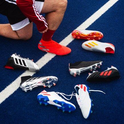 adidas 302 Redirect Pack   Find dem først hos U...