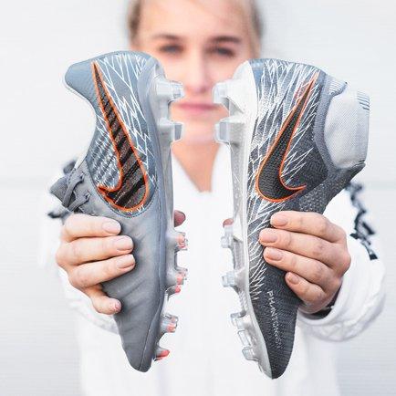 Nike Victory Pack | Læs mere om VM-støvlerne ho...