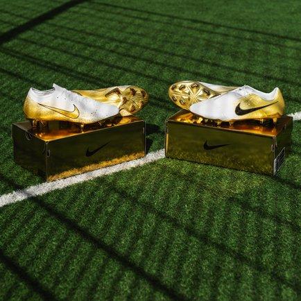 outlet store c691c 16310 Nike Euphoria Mode édition limitée   Chaussures.