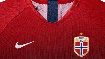 Fotball-VM 2019 | Norges kvinnelandslag jakter ...
