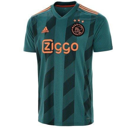a4cd4a78f00 Unisportstore.nl - Voetbalschoenen en Voetbalshirts online