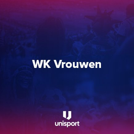 WK Vrouwen-speelschema en poules   Krijg het ov...