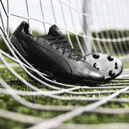 87c09d2312d Unisportstore.com - Football boots and Football shirts online