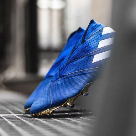 adidas Nemeziz 19+ Inner Game   Bestel jouw paa...