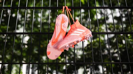 adidas World Cup Pack | Les mer om skoene hos U...