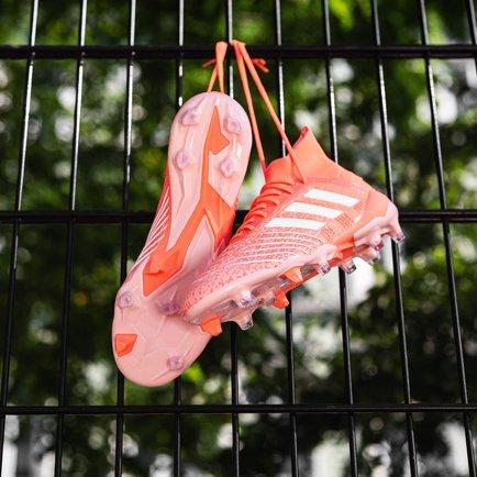 adidas World Cup Pack   Lees meer bij Unisport
