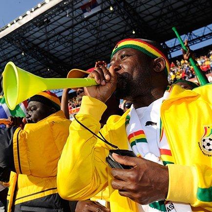 Afrika Cup 2019 overzicht   Ontdek de speciale ...