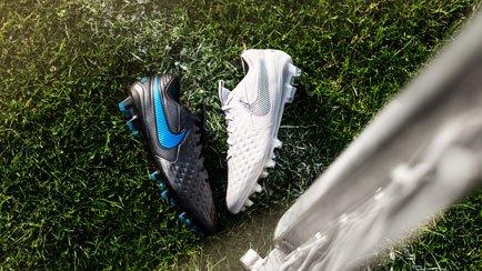 Nye Nike Tiempo Legend 8   Se alle detaljene ho...