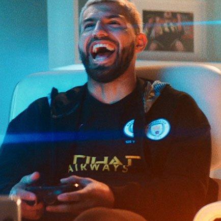 Manchester City x PUMA   Les mer om de nye sama...