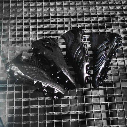 Das neue adidas Dark Script Pack | Erfahre hier...