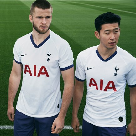 Unisportstore com - Football boots and Football shirts online