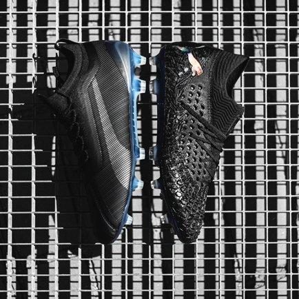 1c2533fbd42d Unisportstore.fr - Chaussures de football et Maillots de football en ...