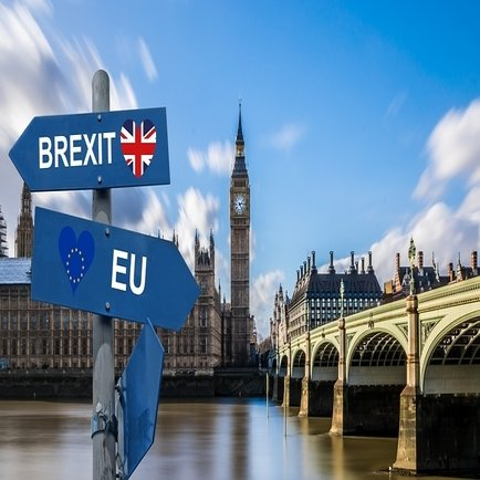 Brexit & Unisportstore | Read more and get updated