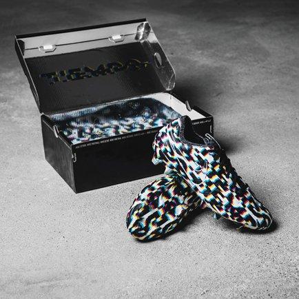 Nike presenterar Tiempo Legend 8 'Dazzle Camo' ...