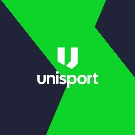 Unisport søger fodboldpassioneret teamspiller t...