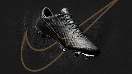 Nike Mercurial Vapor 13 Tech Craft | Alle Detai...