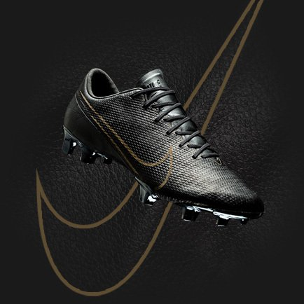 Nike Mercurial Vapor 13 Tech Craft | Se alle de...