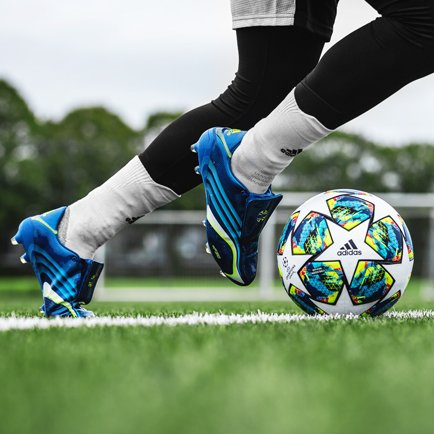 The X F50 from adidas is here | Learn about it ...