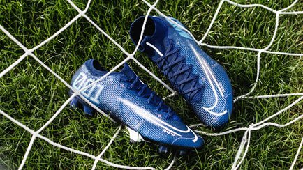 Mercurial Dream Speed | Get all the details at ...