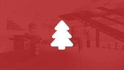 Köp dina julklappar redan nu - öppet köp till s...