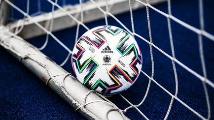 adidas Uniforia for Euro 2020 | Få alle detalje...