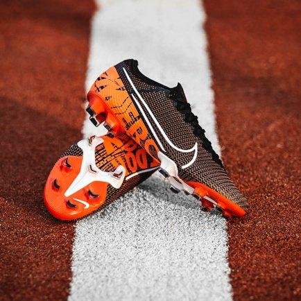 Nike Mercurial Vapor Single's Day | Sehe all De...