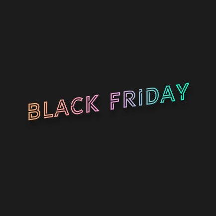 Black Friday bij Unisport | Vind alle details b...