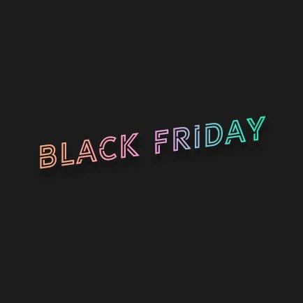 Black Friday bei Unisport   Alle Details bekomm...