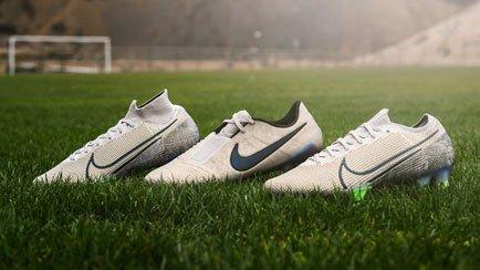 Nike Terra Pack | Tout savoir sur la nouvelle p...
