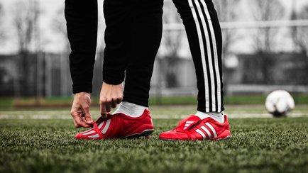 Der adidas Predator Mania ist zurück | Hol dir ...