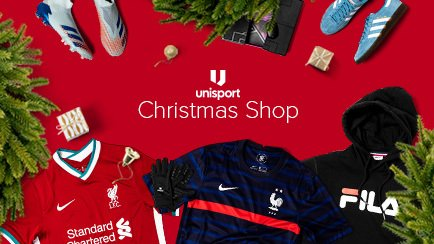 Christmas Gift Ideas for the Football Player | ...
