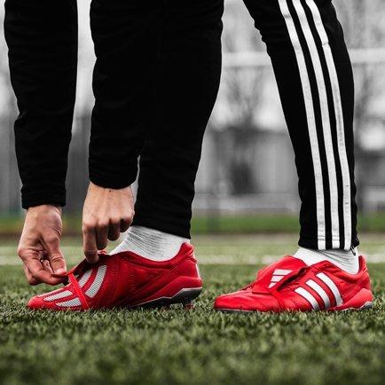 adidas Predator Mania är tillbaka | Skaffa skor...