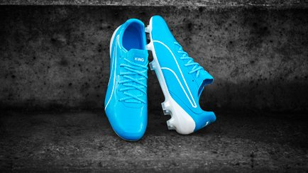 The return of PUMA King | Get all the details a...