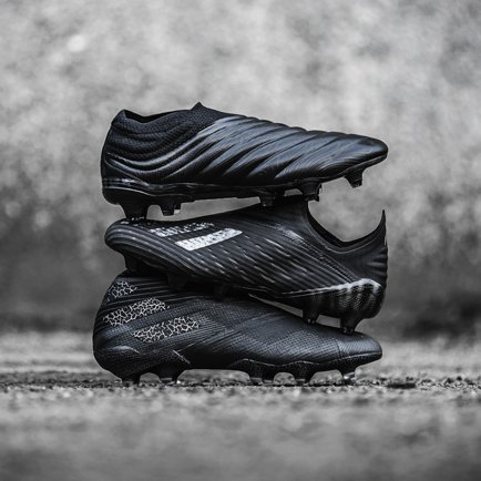 adidas Shadowbeast | Get all the details at Uni...