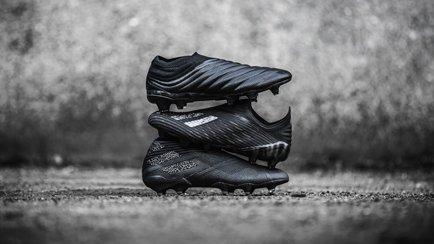 adidas Shadowbeast | läs mer på Unisport