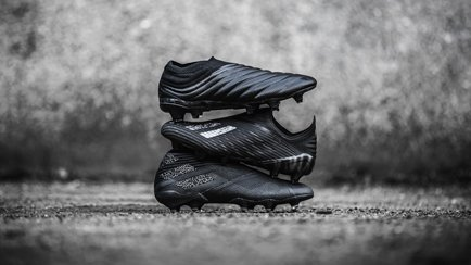 adidas Shadowbeast | Lees alle details bij Unis...