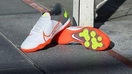 Nike React Gato | Få den hos Unisport nu